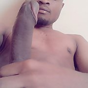 Big black dick, so hard want to fuck a horny girl