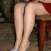 My Long Sexy Legs