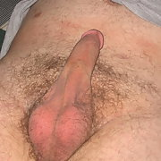 softcock