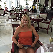 A few more of this sexy MILF more to cum