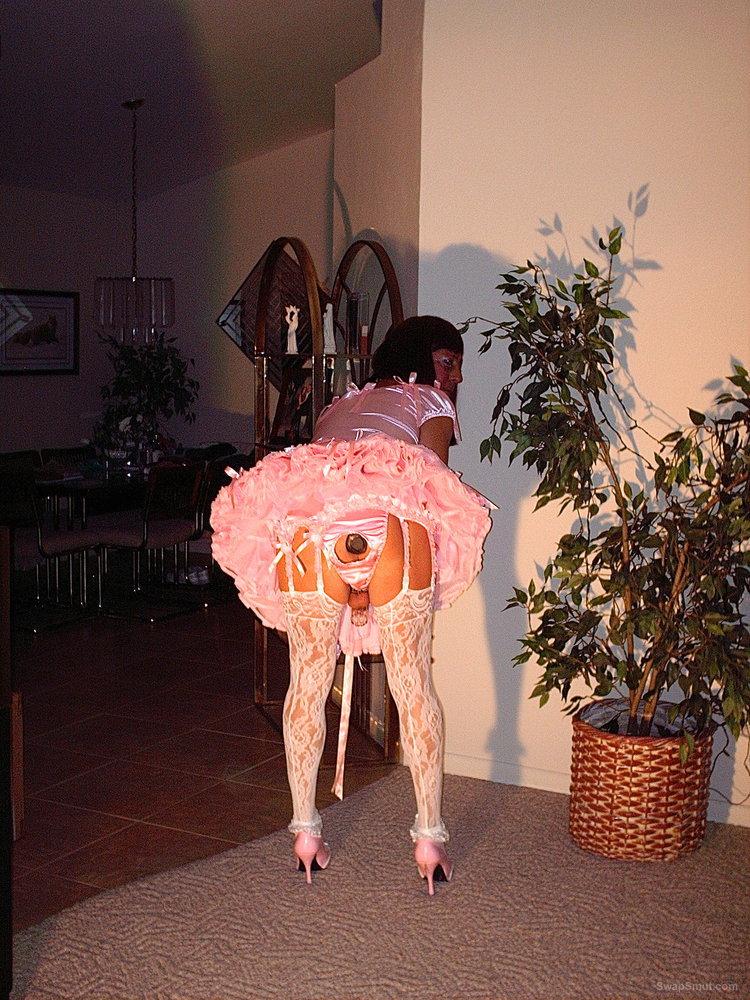 Sissy sienna cum dump sissy dress cross dresser tranny pictures