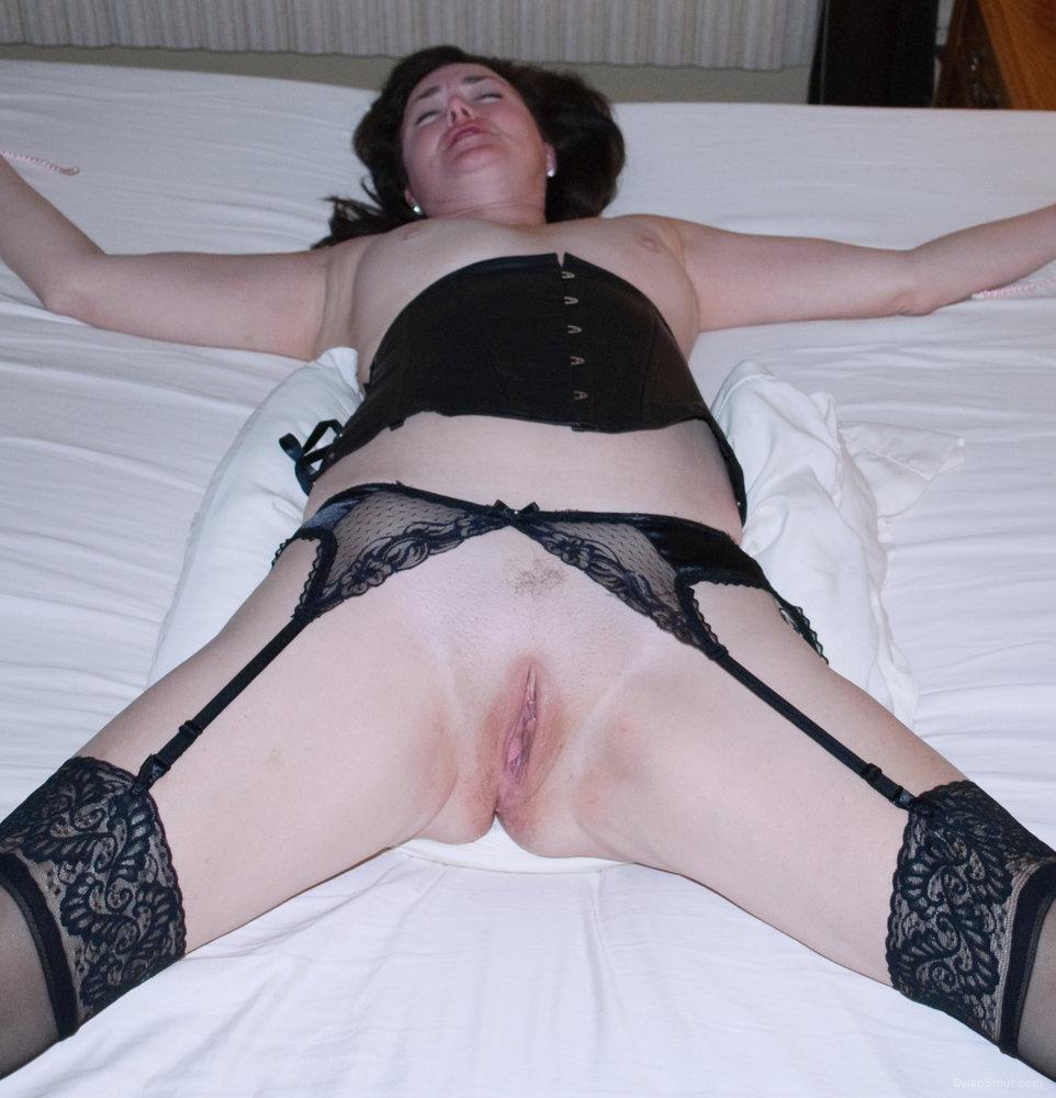 genelia d souza sexy photo