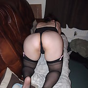 tribute these pics for me please guys