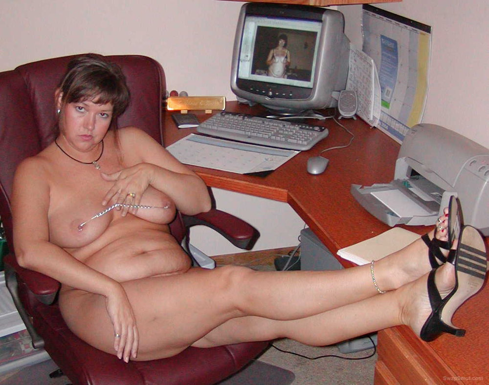 Secretary nude nude sex pair