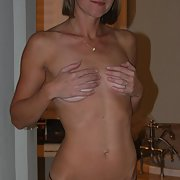 My wife an incredible woman with an incredible body I fantasize over