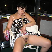 Hot Night Hot Wife