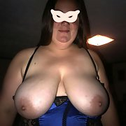 Sexy ass milf with really tight pussy n hot bug tits