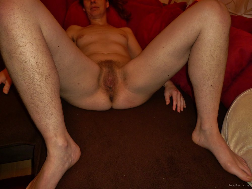 Freak of a cock