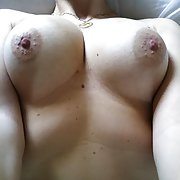 My slut wife Jenny for exposure to other guys