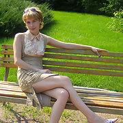Mild Day Katya