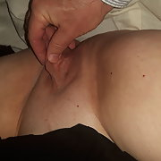Love my role as Internet slut, My master wants me viewed