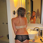 Lauren the dirty hot girlfriend naughty lady she loves filthy fun