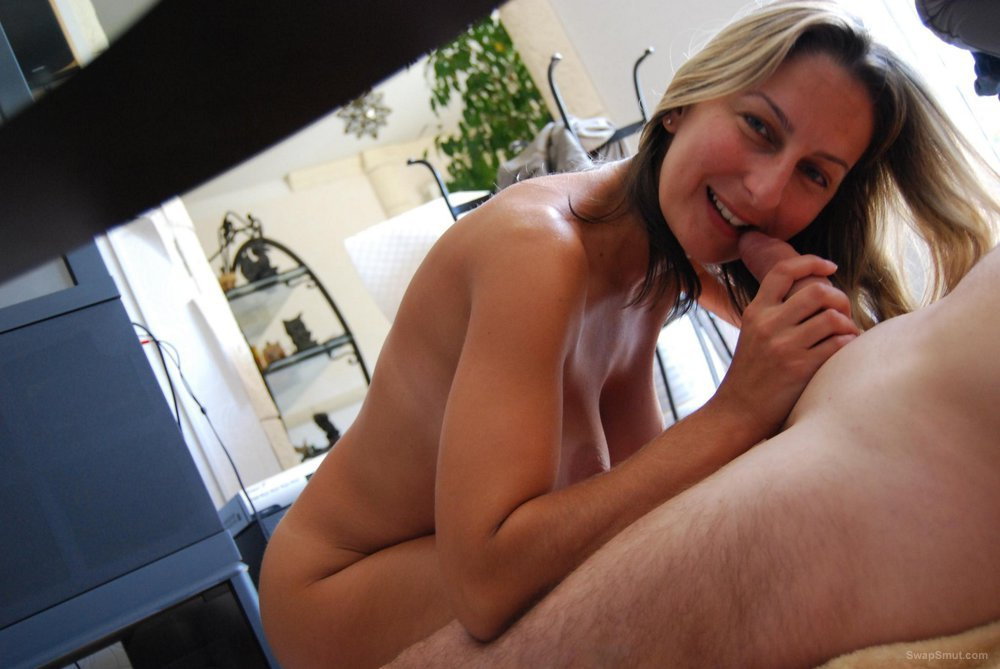 Delphine french amateur sexy exhib