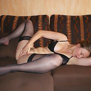 Very sexy wife loves to tease and please enjoy her adult photos