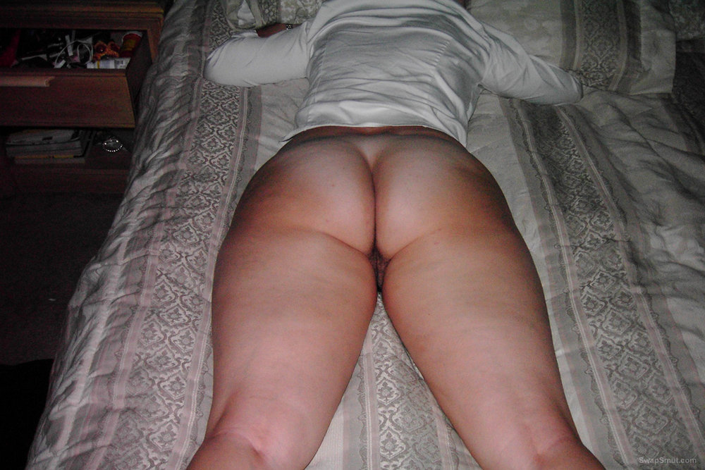 tampa slut wife