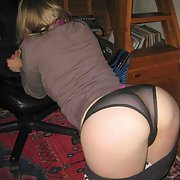 Hot asses that will make you wet or hard enjoy