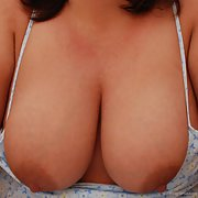 Big wife tits in bra and for your viewing pleasure have fun