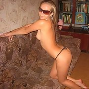 sexy milf nude sex photos with a swinger