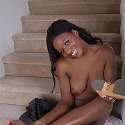 sexy lady 2