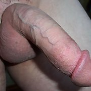 pics of my cock would you like to suck it
