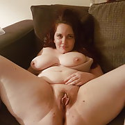 I need to be fucked by a Big hard