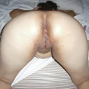 madura arrecha milf pussy up close personal pics