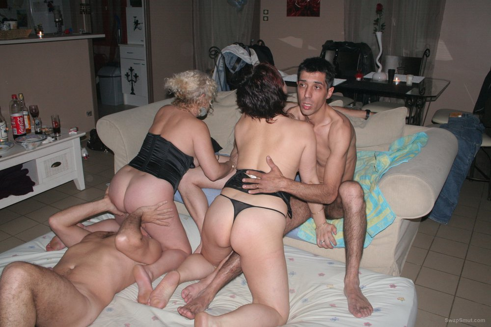 First Time Cuckold Wife