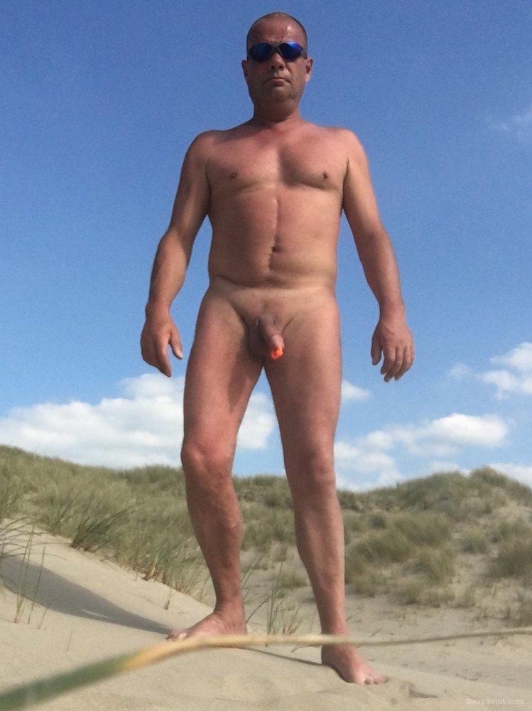 Nudist with giant cock opinion you
