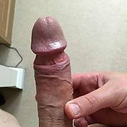 Young beautiful cock to enjoy for everyone