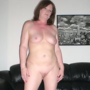 A few older photos of my mature friend LORNA part 5