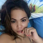 Super Sexy Selfies of my Asian Wife For Your Jerking Pleasure