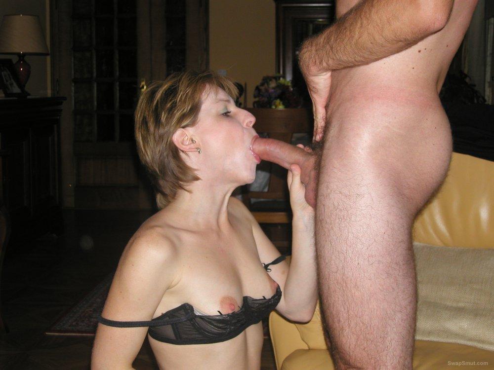 Juicy girl cute boobs