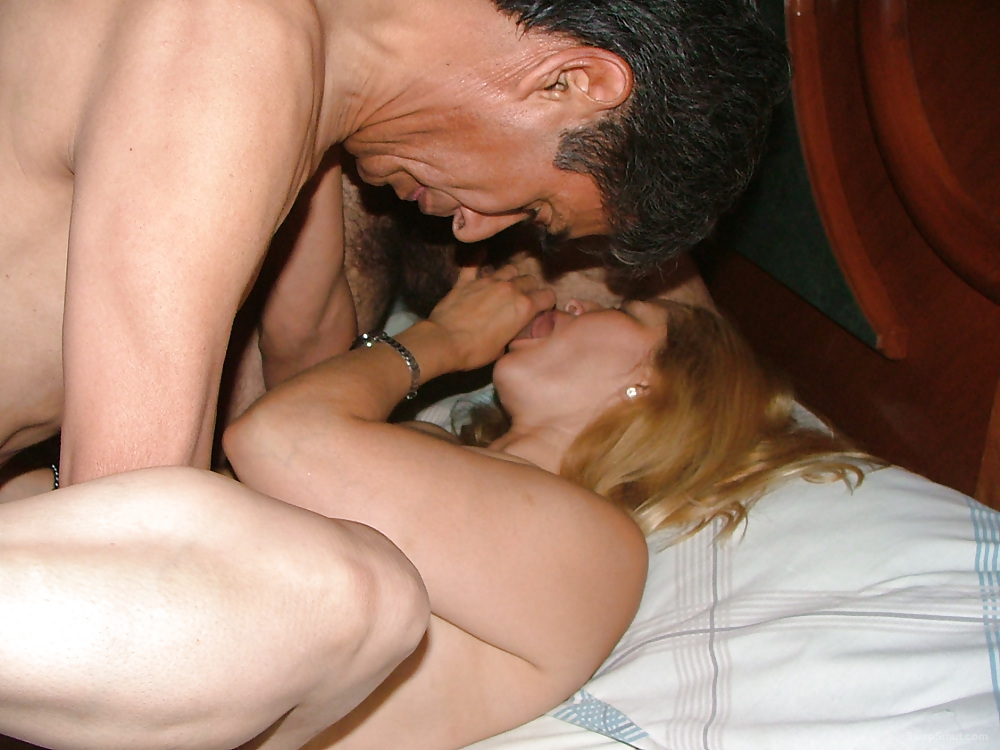 consider, free bisex web chat no sign up very pity