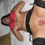 Slut Michele
