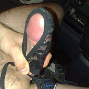 here my dick for you to play with