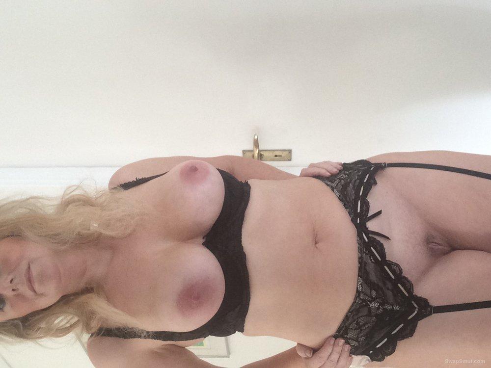 Big Natural Tits Pussy Eating