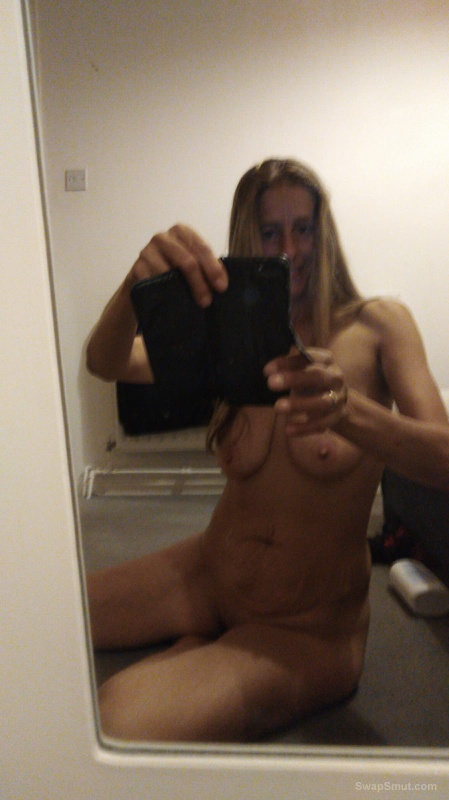 My sexy wife for all to enjoy and i would love to know what you think