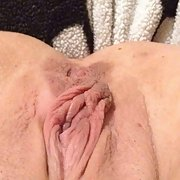 My wife, her friend show tits and pussy