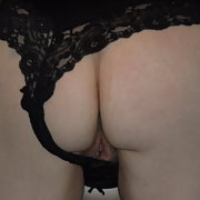This is me hope you like love comments and tributes