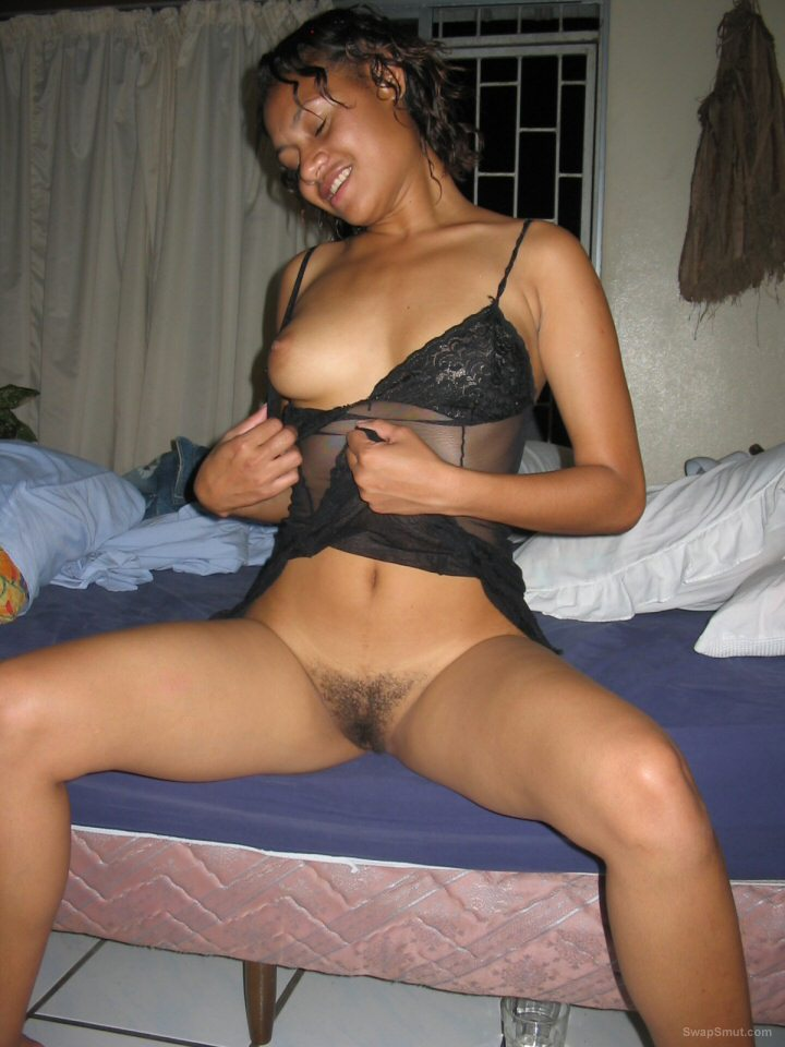 Asian men in porn