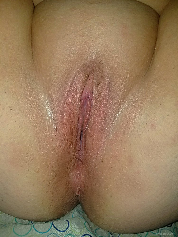 My beautiful shy chubby wife loving the cock