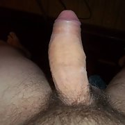 My hard cock for you hope you enjoy please comment on my pics