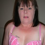 Kitty ia a mature MILF who is great fun to be with and is always up for some sexy fun
