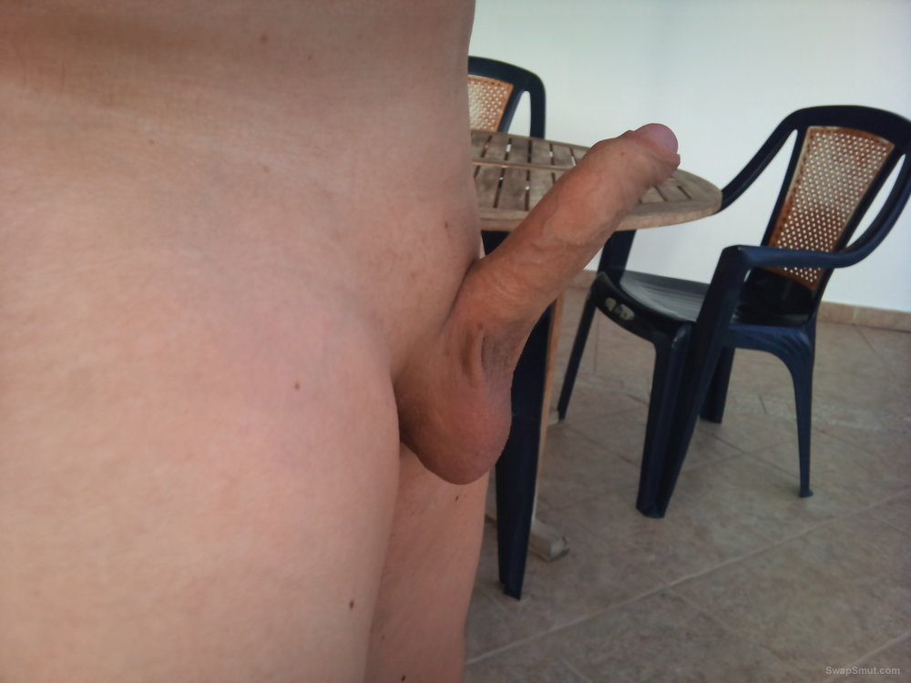 shaved cock pics