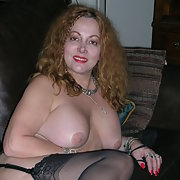 ANASTASIA South Carolina Hotwife seeking very well endowed males
