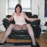 A few older photos of my mature friend LORNA part 4