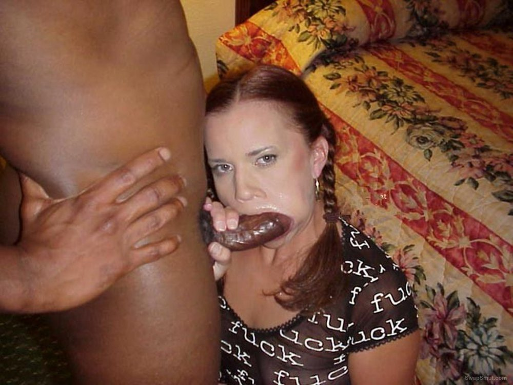 impossible the way. gay mmf bisexual wife anal mmf gay apologise, but, opinion