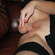 Sharing with you my hot moments
