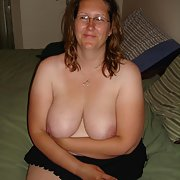 Jasmine Loves to Pose for all of her Horny friends - Part 5
