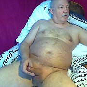 me vhen i am hot wet dream about pussy ride my cock